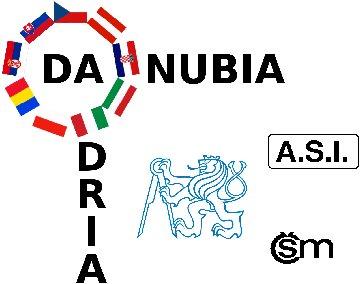 Danubia-Adria